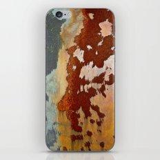 Centaur iPhone & iPod Skin