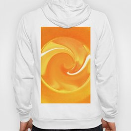 Abstract 114 Hoody