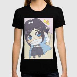 Chibi Touken Ranbu T-shirt