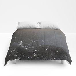 Dust & Dirt 02 Comforters