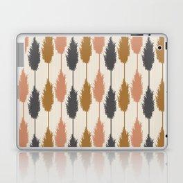 Still Phragmites  Laptop & iPad Skin