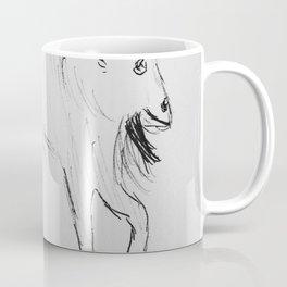 Murray Coffee Mug