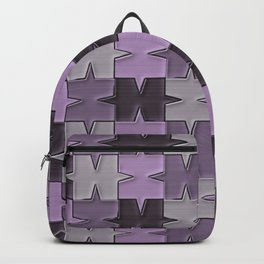 Geometrix 121 Backpack