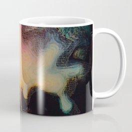 N e w - V i b e s Coffee Mug