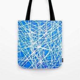 Intranet Tote Bag