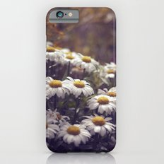when everything was new Slim Case iPhone 6s