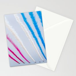 Simply The Best. Stationery Cards