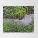 Vibrant Moss by imakheart