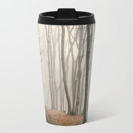 Otherworld II Travel Mug