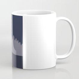 village Coffee Mug