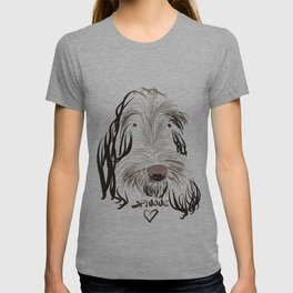 SpinoneLove Vivi 1 T-shirt
