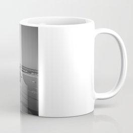 Above the Rest Coffee Mug