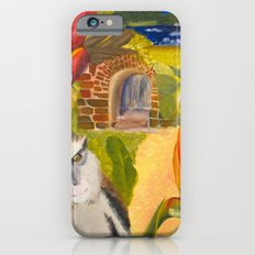 Scenes of Grenada iPhone 6s Slim Case