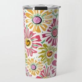 Roco Bloom Travel Mug