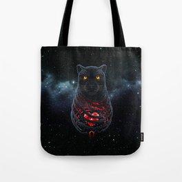 Winya No. 137 Tote Bag