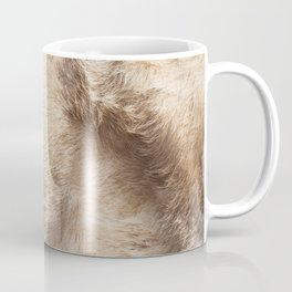 Cows fur Coffee Mug