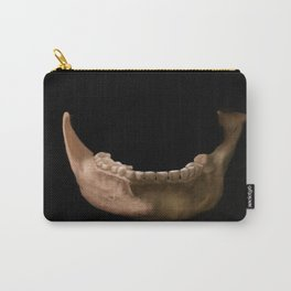 Mandible 2 Carry-All Pouch