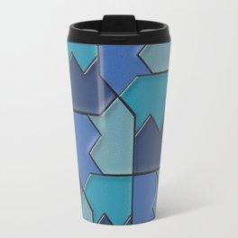 Geometrix 118 Travel Mug