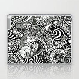 Loopy Laptop & iPad Skin