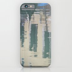 Venice canal iPhone 6s Slim Case