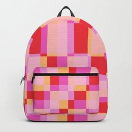 Shunoban Backpack