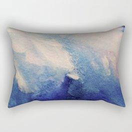 Flow Rectangular Pillow