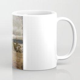 Lake Barrendong Coffee Mug