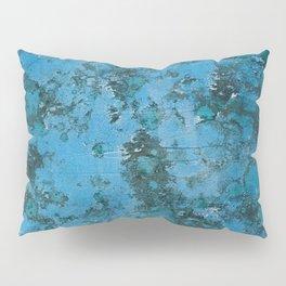 Abstract No. 276 Pillow Sham