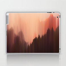 Afternoon Sun Laptop & iPad Skin