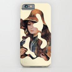 Renoir revisited iPhone 6s Slim Case