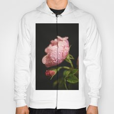 Weeping Rose II Hoody