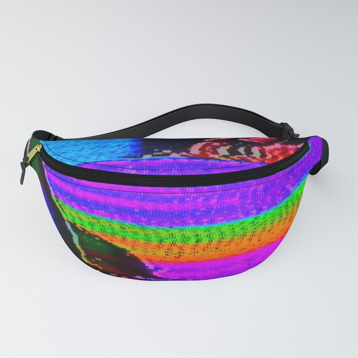 X2570 Fanny Pack