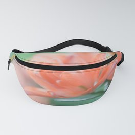 Lilies - Flower Photography Fanny Pack