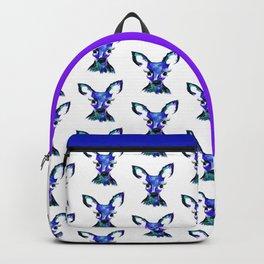 Little Bambi Backpack
