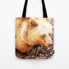 BRUNO Tote Bag