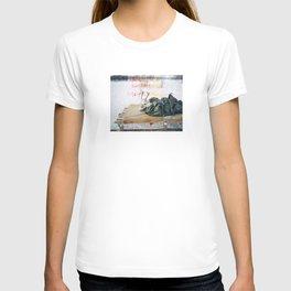 /HRIGLIPHC~~~~~ T-shirt