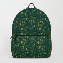 Acorns 3 Backpack