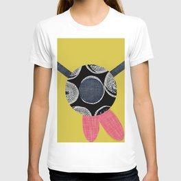 PENDANT N3 T-shirt
