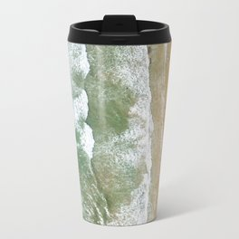 See you in Rio Travel Mug