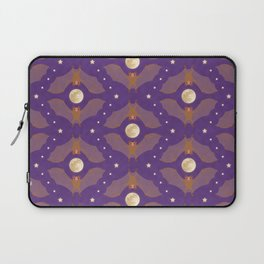 Itty Bitty Bats - Twilight Laptop Sleeve