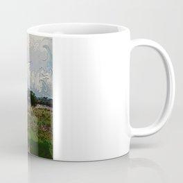 Only Living Boy Coffee Mug