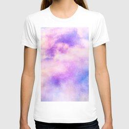 Trip Through the Clouds T-shirt