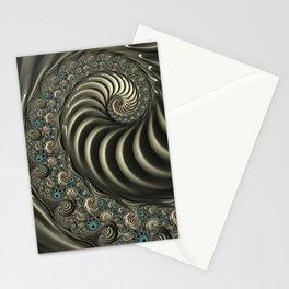 715 Stationery Cards