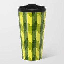 Ready Pattern 14 Travel Mug