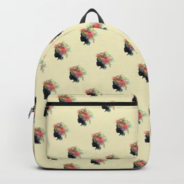 Wildchild Backpack
