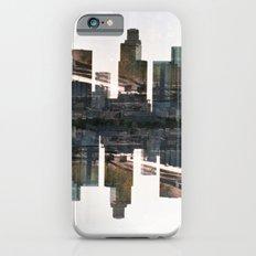 Landscapes c3 (35mm Double Exposure) Slim Case iPhone 6s