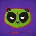 Mr. Pandastic