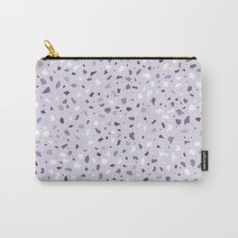 Terrazzo AFE_T2019_S1_10 Carry-All Pouch