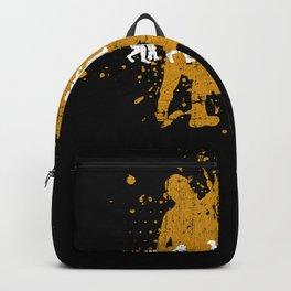 Craftsman Tools Evolution Backpack
