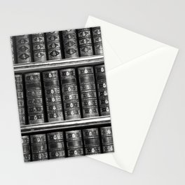 # 311 Stationery Cards